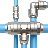 AIR PIPE SYSTEMS