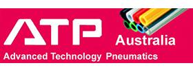 ATP Australia