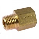 No.72 M&F Adaptor