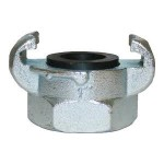 A Type Stainles Steel Female Thread