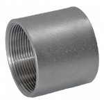 No.26SS Steel Socket