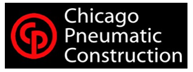 Chicago Pneumatic Construction