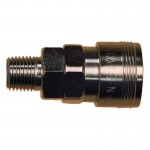Daisen 40 Series DSM Socket Male Thread