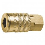 F900 900 series socket female thread